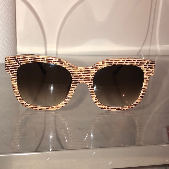 65a230a305 THIERRY LASRY Accessories
